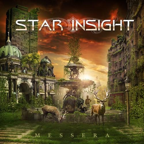 Star Insight - Messera