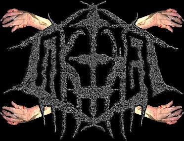 Cakewet - Logo