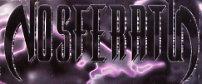 Nosferatu - Logo