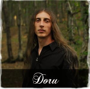 Doru Căilean