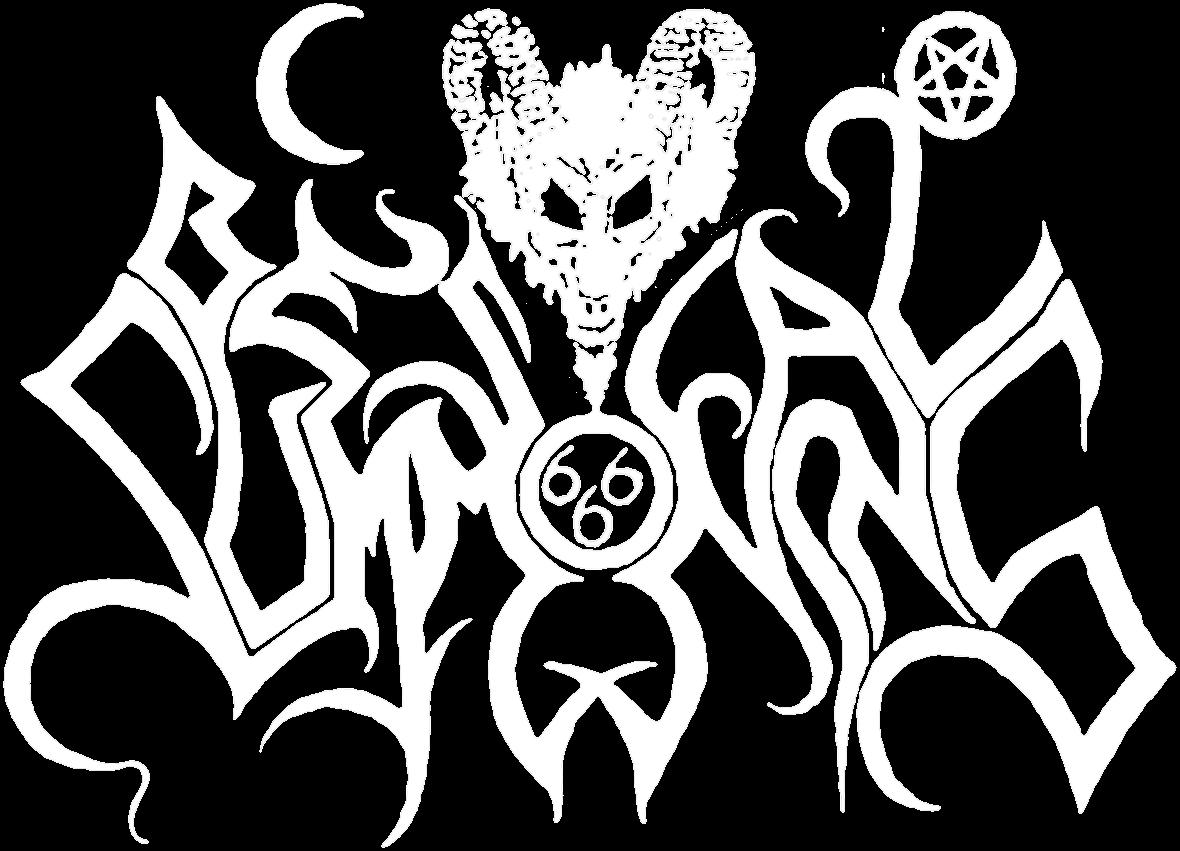 Bestial Summoning - Logo