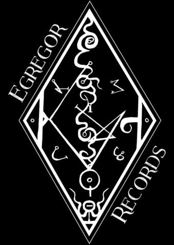 Egregor Records