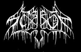Sarrgh - Logo
