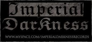 Imperial Darkness Records