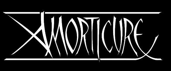 Amorticure - Logo