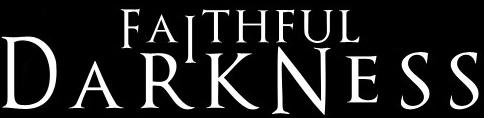 Faithful Darkness - Logo