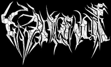 Winterwolf - Logo