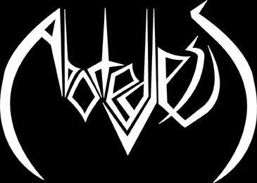 Aborted Jesus - Logo