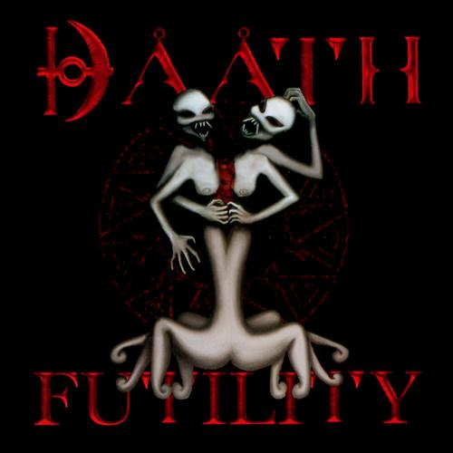 Dååth - Futility
