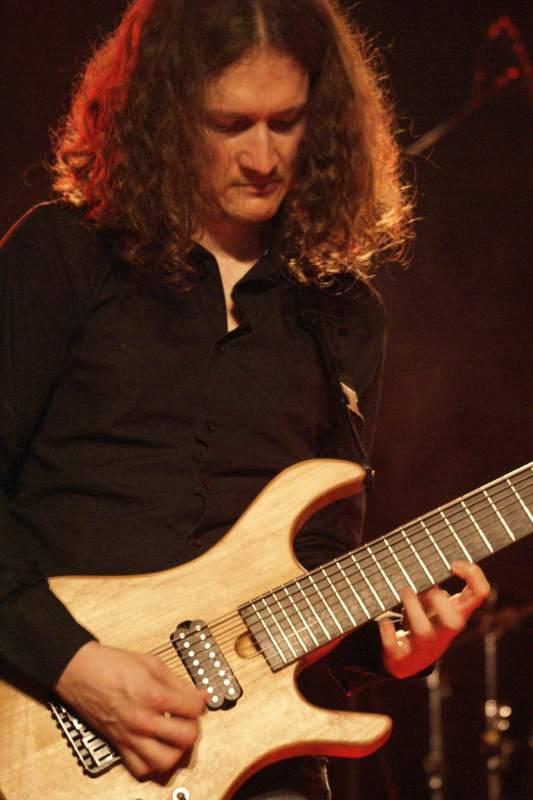Pete Rinaldi