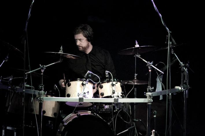 Richard Brook