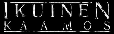 Ikuinen Kaamos - Logo
