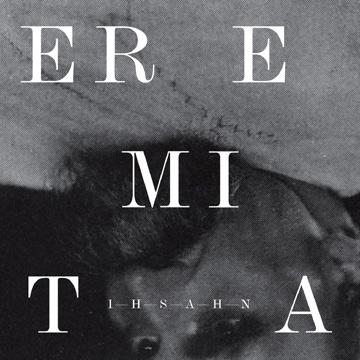 Ihsahn - Eremita