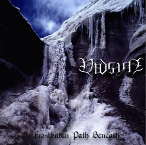 Vidsyn - On Frostbitten Path Beneath