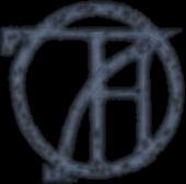 7th Circle - Logo