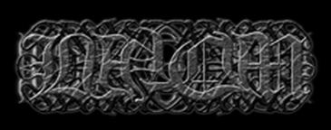 Leachim - Logo