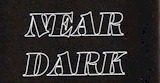 Near Dark - Logo