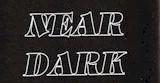 Near Dark - Logo