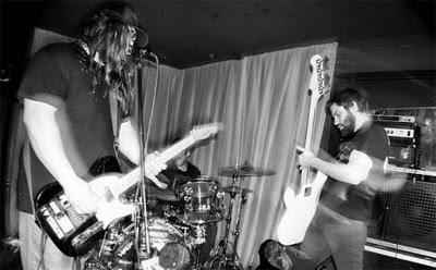 Jumbo's Killcrane - Photo