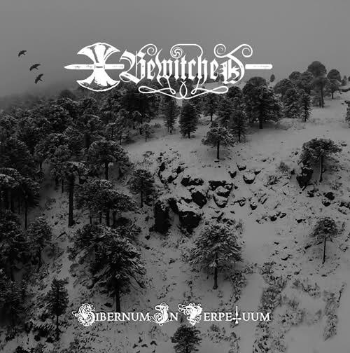 Bewitched - Hibernum in Perpetuum