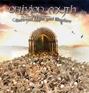Oblivion Myth - Between Light and Shadow