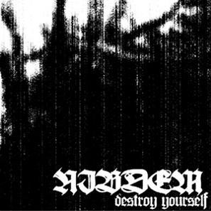 Nibdem - Destroy Yourself