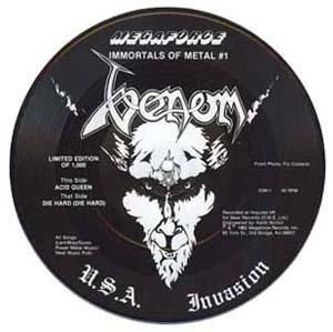 http://www.metal-archives.com/images/4/2/7/6/427615.jpg