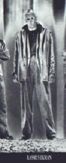 Rasmus Ekman