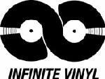 Infinite Vinyl