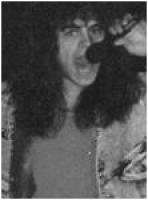 David Nava