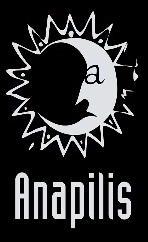Anapilis - Logo