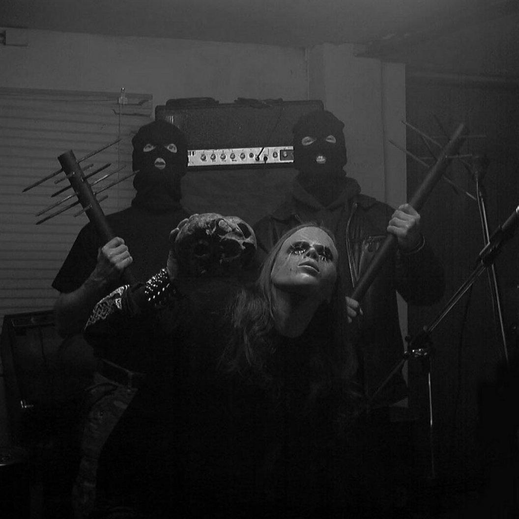 Blodfest - Photo