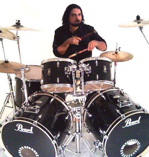 Cesar Rodas