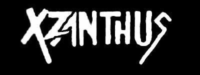 Xzanthus - Logo