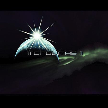 Monolithe - Monolithe II