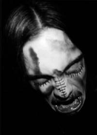 Devilry - Photo