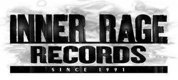 Inner Rage Records