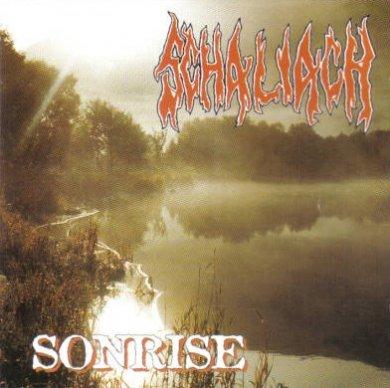 Schaliach - Sonrise