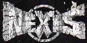 Nexis - Logo