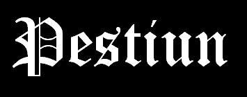 Pestiun - Logo
