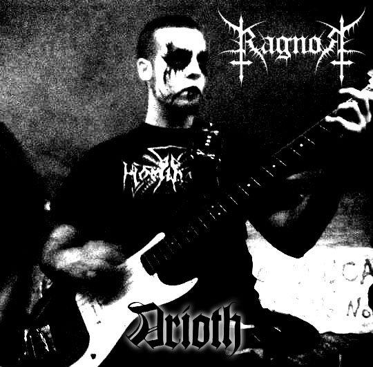 Arioth