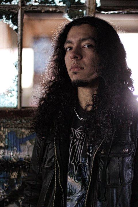 Oliver Del Pinaz