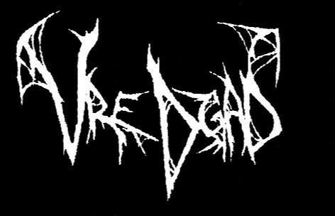 Vredgad - Logo