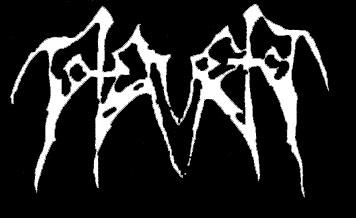 Totenreich - Logo