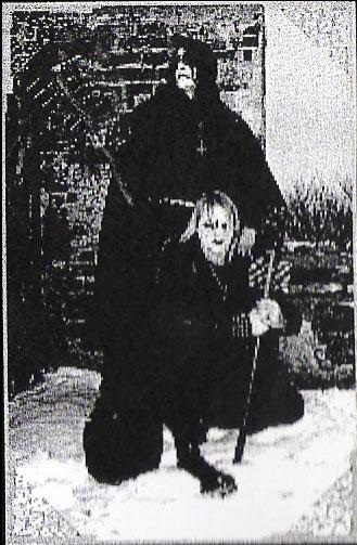 Totenreich - Photo