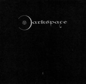 Darkspace - Dark Space I