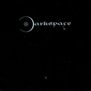 Darkspace - Dark Space II