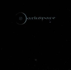 Darkspace - Dark Space III