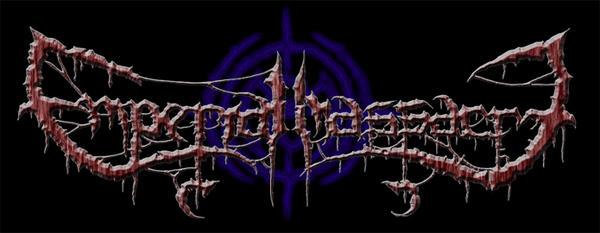 Emperial Massacre - Logo