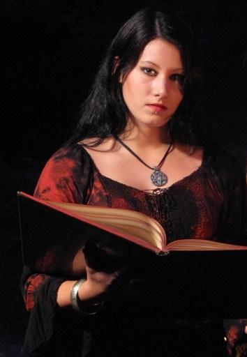 Lisa Lasch